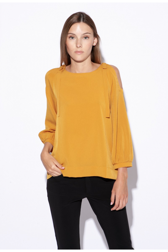 BLOUSE COOKIE