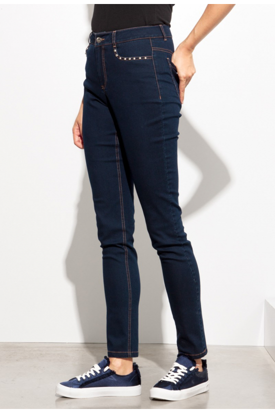 JEAN'S DOUVRES